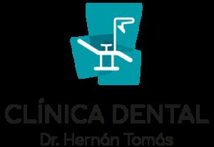 Clínica Dental Hernán Tomás